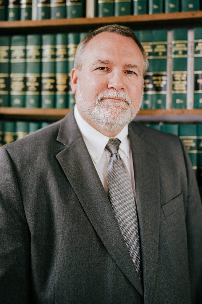 Michael J. Dolan