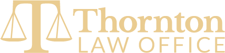 thornton-law-office-logo